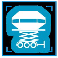 Torres, Cabinas y Vehículos de Vigilancia y Seguridad | B-UNIT