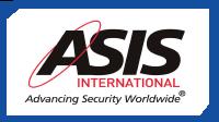 B UNIT elementos de seguridad guardias certificaciones asis