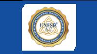 B UNIT elementos de seguridad guardias certificaciones coparmex