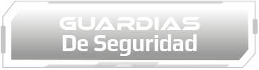 Torres de Vigilancia y Seguridad Empresarial B UNIT vehiculos