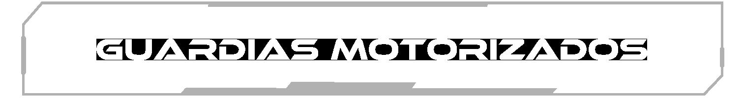 B UNIT elementos de seguridad elementos motorizados titulo